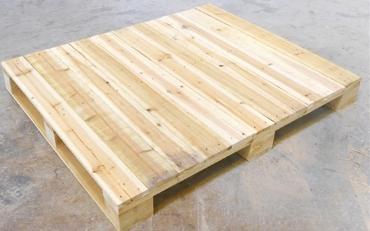 四面进叉 木卡板
