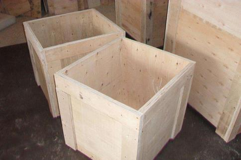 佛山木箱包装为什么这么受欢迎?